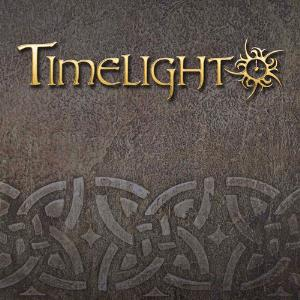 Timelight by TIMELIGHT album cover