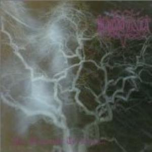 Katatonia - For Funeral To Come CD (album) cover