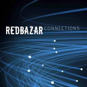 Connections by RED BAZAR album cover
