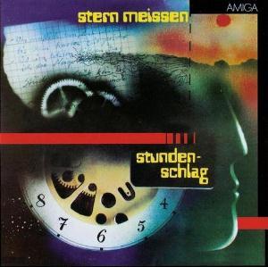 Stern Meissen - Stundenschlag by STERN-COMBO MEISSEN (STERN MEISSEN) album cover