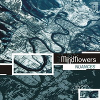 Nuances by MINDFLOWERS album cover